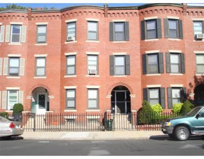 MA-Suffolk County Rental For Rent: 68 Florida #3