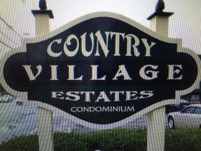 Taunton Condo/Townhouse Contingent: 800 County St #3-12A