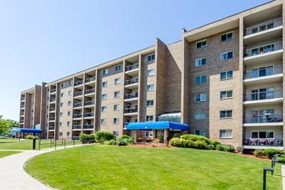 Weymouth Condo/Townhouse For Sale: 64 Broad Reach #210
