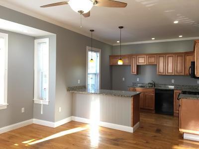 MA-Suffolk County Rental For Rent: 12 Lorenzo #1