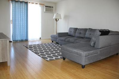 Billerica Rental For Rent: 5 Karen Circle #13