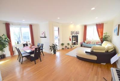 Brookline Rental For Rent: 11 Longwood Ave #PH3