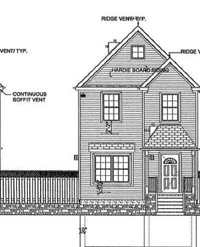 Halifax Condo/Townhouse For Sale: 1 Halifax Trail #1