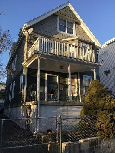 MA-Suffolk County Rental For Rent: 86 Homes Ave #2