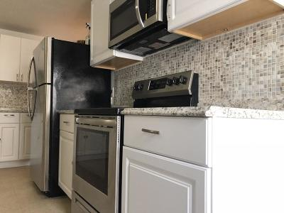 MA-Suffolk County Rental For Rent: 107 Bloomfield #3