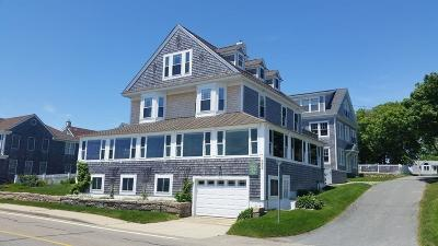 MA-Barnstable County Single Family Home For Sale: 321 Grand Ave