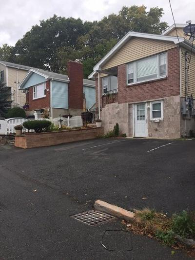 Revere Multi Family Home Price Changed: 145 Arnold St