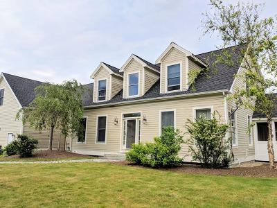 Gloucester MA Single Family Home New: $878,000