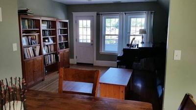 Somerville Multi Family Home For Sale: 50 White St