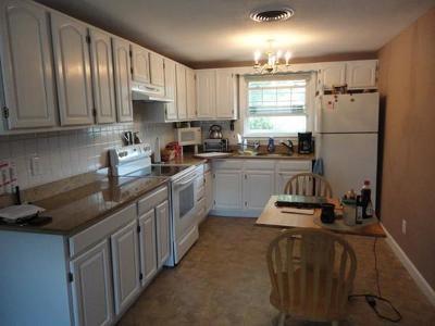 MA-Suffolk County Condo/Townhouse New: 775 Lagrange St #6