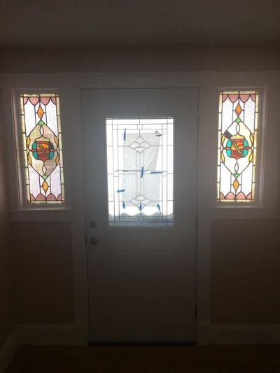 MA-Suffolk County Rental For Rent: 105 Draper St #2