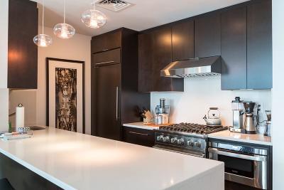 cambridge Rental For Rent: 1075 Massachusetts Ave #404