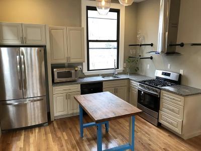 Boston Multi Family Home New: 3 Laurel St