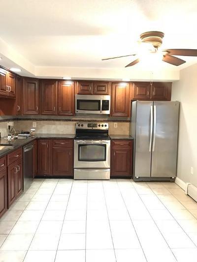 Malden Rental For Rent: 104 Cleveland Street