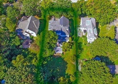 Needham Single Family Home For Sale: 8 Fair Oaks Park