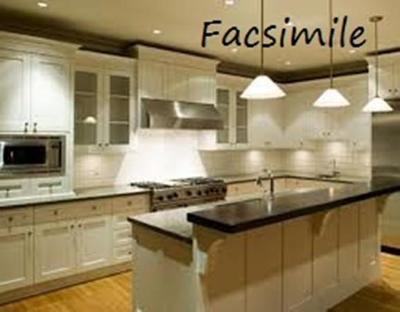 Brockton Single Family Home Under Agreement: 276 Bellevue Avenue