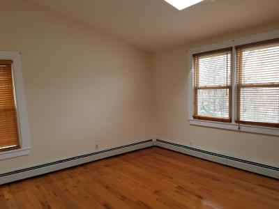 Woburn Rental For Rent: 9 Carter Place #3