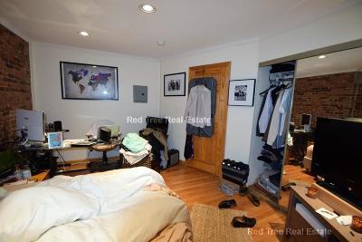 Brookline Rental For Rent: 1689 Beacon St #4