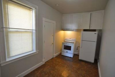 Boston MA Rental For Rent: $1,550