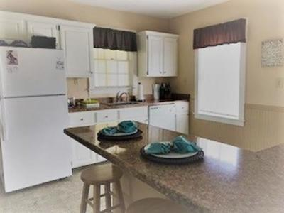 Middleboro Single Family Home For Sale: 1119 Centre