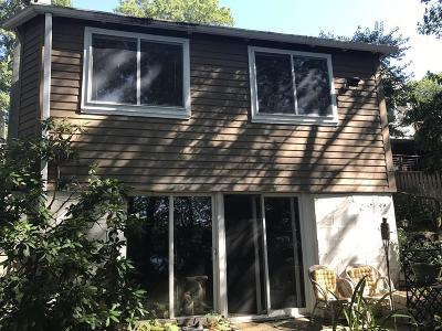 Natick Single Family Home For Sale: 86 Evergreen Road