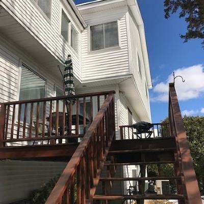 Ashland Condo/Townhouse For Sale: 143 Captain Eames Circle #143