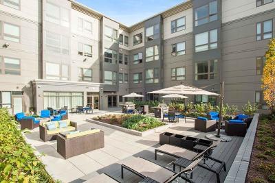 Malden Rental For Rent: 180 Eastern Avenue #505