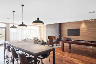 Malden Rental For Rent: 180 Eastern Avenue #205