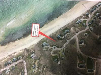 Bourne Residential Lots & Land For Sale: 10 Fisher Ln
