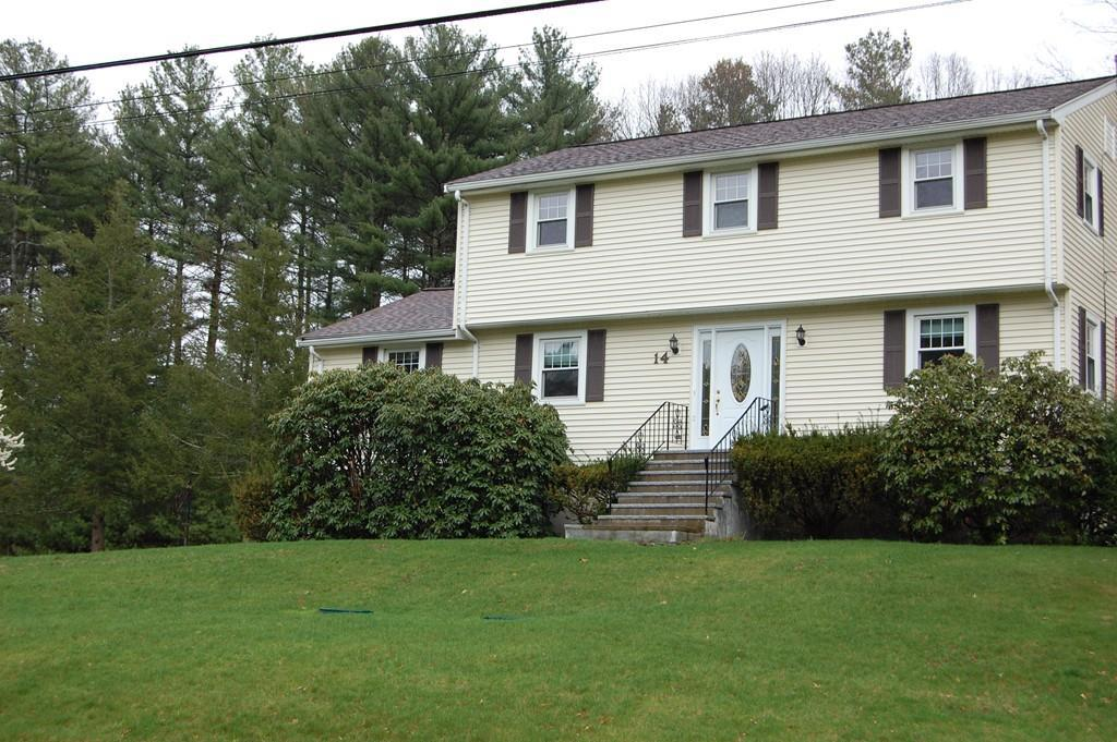 New England Premier Properties, LLC