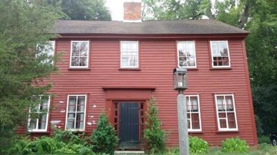 Attleboro Single Family Home For Sale: 464 Newport Avenue