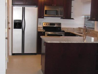 Brookline Rental For Rent: 70 Park St #65