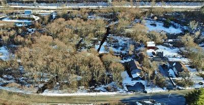 Attleboro Residential Lots & Land For Sale: Read St