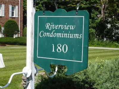 chelmsford Rental For Rent: 180 Tyngsboro Road #D 52