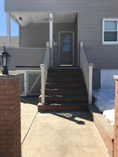 Malden Rental For Rent: 103 Willow Street #2