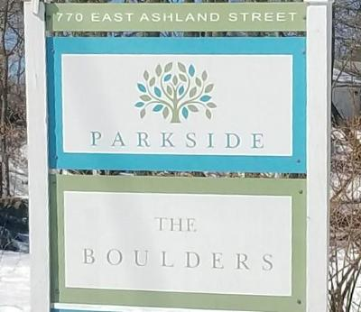 Rockland, Abington, Whitman, Brockton, Hanson, Halifax, East Bridgewater, West Bridgewater, Bridgewater, Middleboro Condo/Townhouse New: 8 Raintree Lane #8A