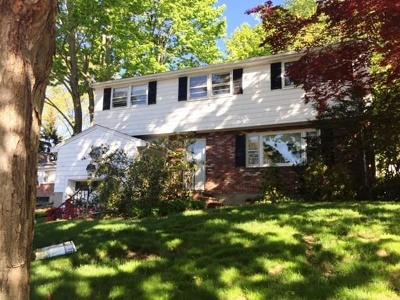 Single Family Home Price Changed: 76 Vermont St