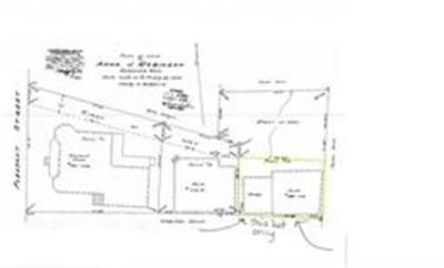 Multi Family Home New: 266-2r Pleasant St