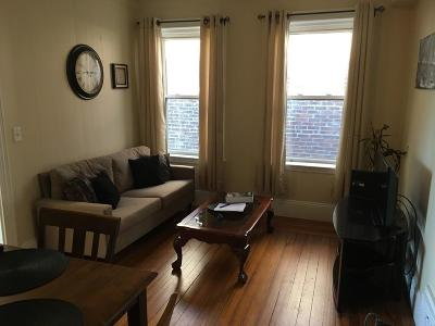 Rental For Rent: 69 South Huntington #3