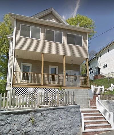 Malden Multi Family Home For Sale: 18 Granville Ave