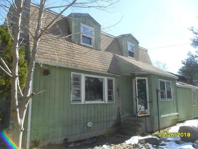 Gloucester Single Family Home Price Changed: 19 Brooks Rd