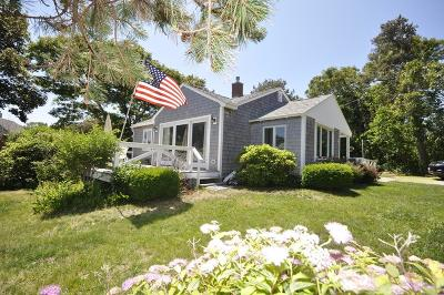 Bourne Rental For Rent: 208 Standish Rd #WEEKLY