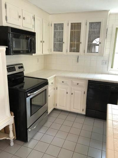 Holbrook Single Family Home For Sale: 35 Clover Rd