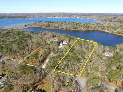 Falmouth Residential Lots & Land For Sale