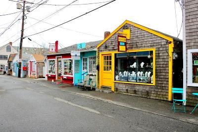 Rockport Multi Family Home Back On Market: 43-53 Bearskin Neck