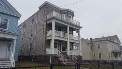 MA-Suffolk County Rental For Rent: 29 Pearl Street #3