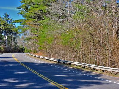 Carver Residential Lots & Land For Sale: 366 Tremont