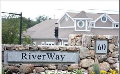 Scituate Condo/Townhouse Contingent: 60 New Driftway #9