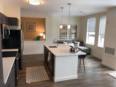 Malden Rental For Rent: 180 Eastern Avenue #519