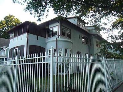 Rental For Rent: 140 Bellevue St